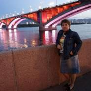 nataliayamskih's profile photo