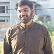 alik7858's profile photo