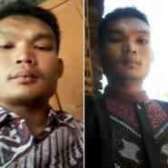 Yudi538's profile photo