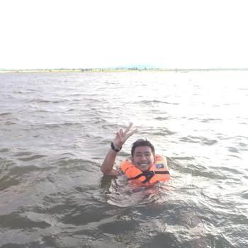 pentora6_Nakhon Sawan_Single_Male