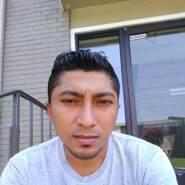 noelo810's profile photo