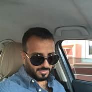 ahmeda15947's profile photo