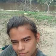 user_clr95726's profile photo