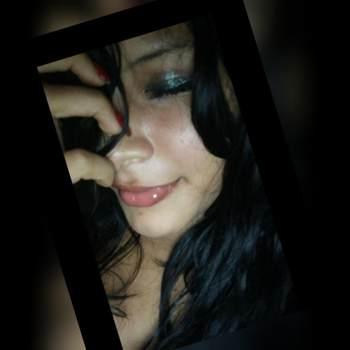 aleydam3_Panama_Single_Female