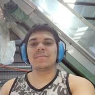 jonatan_819's profile photo