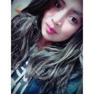 mary3813's profile photo