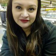 ximenac76's profile photo