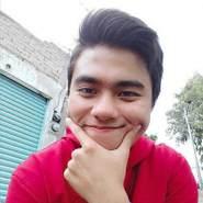 alexism701's profile photo