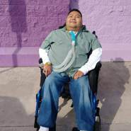 miguel10chavez1010's profile photo
