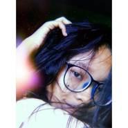 kimtata's profile photo