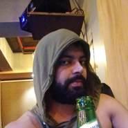 pulkits27's profile photo