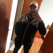 luisa12915's profile photo