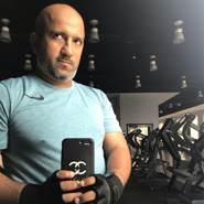 Maged_Alfarhan's profile photo