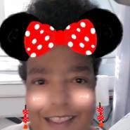 jackelin66's profile photo