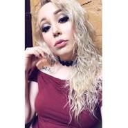 iona268's profile photo