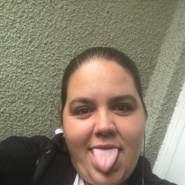 jamesmodz's profile photo