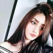 smaaah6's profile photo