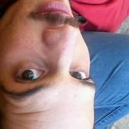 mosca_de_bar's profile photo