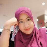 princessh76's profile photo