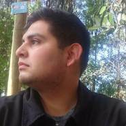 josem19018's profile photo