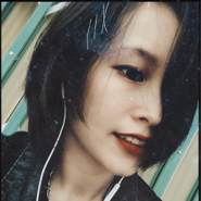 buni107's profile photo