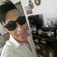 emanuelf155's profile photo