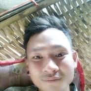 kungc407's profile photo