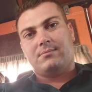 raminn28's profile photo