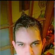 Daru_NeneMalo's profile photo