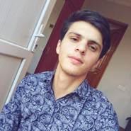 qami07's profile photo