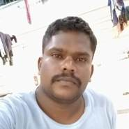 settumani's profile photo