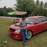 aww671's profile photo