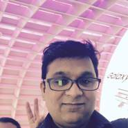 kumar9579's profile photo