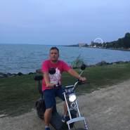 attilaifjmerenyi's profile photo