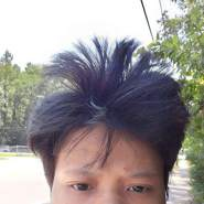 user_mnw34819's profile photo