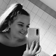karolinak106's profile photo