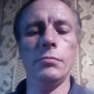 user_ciqz1980's profile photo