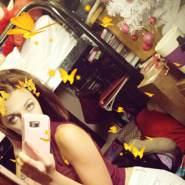 jodiel16's profile photo