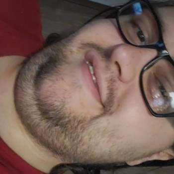 zacharyg30_Tennessee_Single_Male