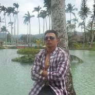 yoel762's profile photo
