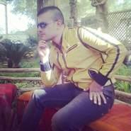 samir24a's profile photo