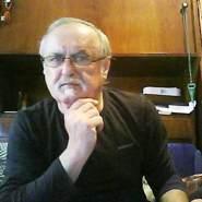 puium814's profile photo