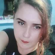 taniaveronicalug's profile photo