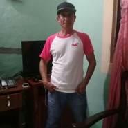 rubed534's profile photo