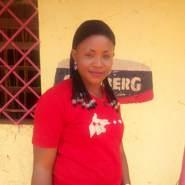 ifeomanwokema1's profile photo