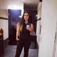 xristina31's profile photo