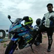 musjunior1's profile photo