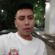 user_cbnq74981's profile photo