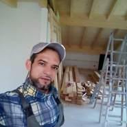 florincaragea's profile photo