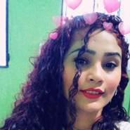 Lhya22's profile photo